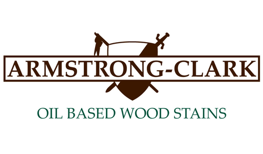 Armstrong Clark Wood Stain