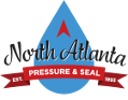 North Atlanta Pressure & Seal